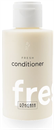 ringana-fresh-conditioner-hair-balms9-png