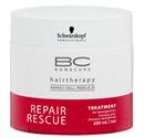 schwarzkopf-professional-bc-bonacure-hairtherapy-amino-cell-rebuild-repair-rescue-jpg