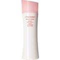 Shiseido Body Creator Aromatic Bath Essence