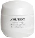 shiseido-essential-energy-moisturizing-cream1s9-png