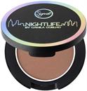 sigma-nightlife-bronzer-limelights9-png