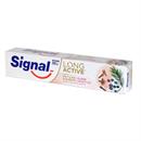 signal-long-active-nature-elements-herbal-gum-care-fogkrems-jpg