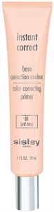 Sisley Instant Correct Color Correcting Primer