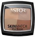 Astor Skinmatch 4Ever Bronzer
