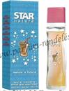 star-nature-csoki-turmix-edts-png