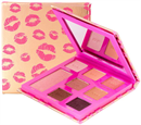 tarte-leave-your-mark-paletta1s9-png