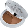 Teoxane Laboratories Re[Cover] Complexion Alapozó SPF50