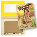the-balm-bahama-mama-bronzosito1s-jpg