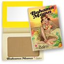 the Balm Bahama Mama Bronzosító