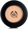 The Body Shop Matte Clay Korrektor