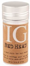 tigi-bed-head-bed-head-wax-stick-stift-texturalo-wax-75-mls-png