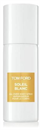 tom-ford-soleil-blanc-all-over-body-sprays9-png