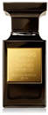 tom-ford-tuscan-leather-intenses9-png