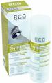 Eco Cosmetics Toned Facial Cream SPF15