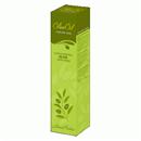 ultra-hydrating-olive-hand-cream-gif