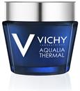 Vichy Aqualia Thermal Spa Éjszakai Bőrfeltöltő Krém-Gél