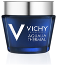 vichy-aqualia-thermal-spa-ejszakai-borfeltolto-krem-gel1s-png