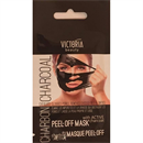 victoria-beauty-peel-off-mask-with-active-charcoals-jpg