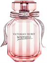 victoria-s-secret-bombshell-seduction-edp1s9-png