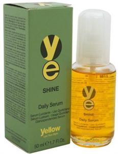 Yellow Shine Daily Serum