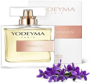 Yodeyma Venelium EDP