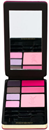yves-saint-laurent-very-ysl-palette-pink-edition1s9-png