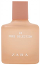 zara-04-pure-selections9-png