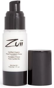 Zuii Organic Bio Smink Előkészítő Alap - Primer