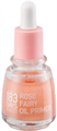 183 Days By Trend It Up Rose Fairy Oil Primer