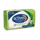 activex-antibacterial-szappan1-jpg