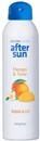 after-sun-hidra-go-mango-tiares9-png