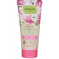 Alterra Aroma Hajsampon Bio-Magnólia
