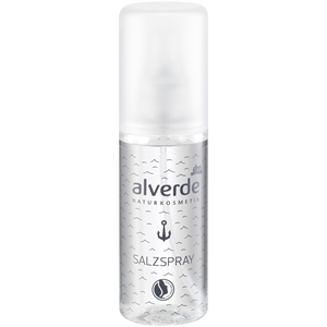 Alverde Coastal Breeze Salzspray