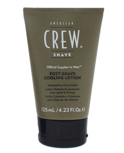 American Crew Post-Shave Cooling Lotion Balzsam