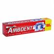 Amodent+ Whitening Fogkrém