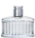 aqua-di-roma-png