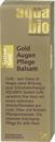 aquabio-system-gold-szemapolo-balzsam-jpg