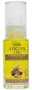 argan-oil-hajapolo-olaj-argan-olajjal-szaraz-toredezett-hajras9-png