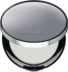 Artdeco Cover & Correct Kompakt Púder