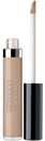 artdeco-long-wear-concealer-waterproof1s9-png
