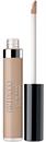 artdeco-long-wear-concealer-waterproof1s9-png