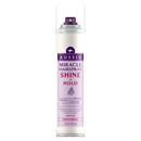 aussie-miracle-hairspray-shine-hold-hajlakks-jpg