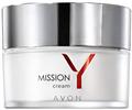 Avon Mission Y Tápláló Nappali és Éjszakai Krém
