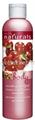 Avon Naturals Vörös Áfonya & Fahéj Tusfürdő