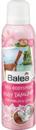 balea-cosy-thailand-deo-bodysprays9-png