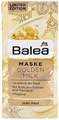Balea Golden Milk Arcmaszk