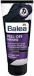Balea Peel-Off Maske Mit Aktivkohle