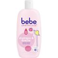 bebe Zartpflege Shampoo & Dusche