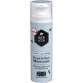 Bee Good Youth Enhancing Plump & Firm Moisturiser