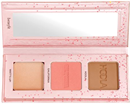 benefit-get-the-pretty-started-mini-cheek-palettes9-png